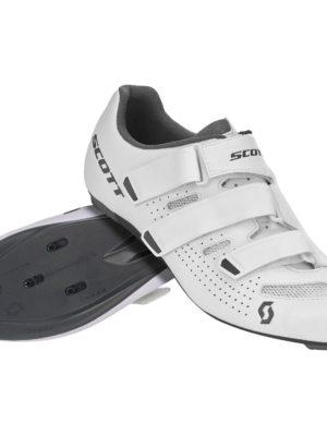 zapatillas-bicicleta-carretera-scott-road-comp-blanco-gris-2758851039-modelo-2020