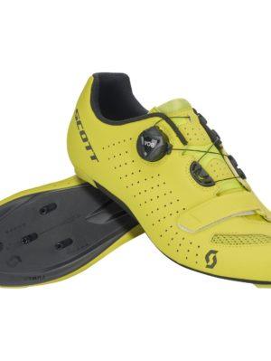 zapatillas-bicicleta-carretera-scott-road-comp-boa-amarillo-rc-negro-2518176562-modelo-2020