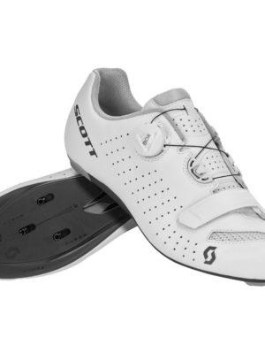 zapatillas-bicicleta-carretera-scott-road-comp-boa-blanco-negro-2518171035-modelo-2020