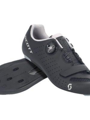 zapatillas-bicicleta-carretera-scott-road-comp-boa-negro-gris-2518171000-modelo-2020