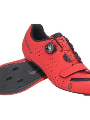 zapatillas-bicicleta-carretera-scott-road-comp-boa-rojo-mate-negro-2518176561-modelo-2020
