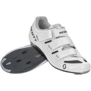 zapatillas-bicicleta-carretera-scott-road-comp-lady-blanco-negro-2758905536-modelo-2020