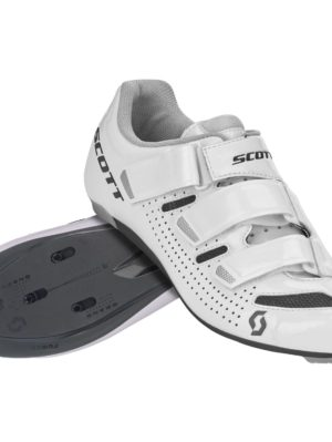 zapatillas-bicicleta-carretera-scott-road-comp-lady-blanco-negro-2758905536-modelo-2020
