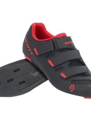 zapatillas-bicicleta-carretera-scott-road-comp-negro-rojo-2758851042-modelo-2020