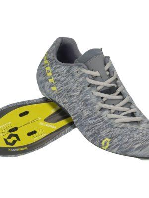 zapatillas-bicicleta-carretera-scott-road-rc-lace-knit-gris-amarillo-2758846156-modelo-2020