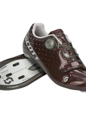 zapatillas-bicicleta-carretera-scott-road-vertec-lady-marron-gris-2758886564-modelo-2020