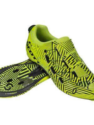 zapatillas-bicicleta-carretera-thiathlon-scott-road-tri-carbon-amarillo-negro-2758876563-modelo-2020
