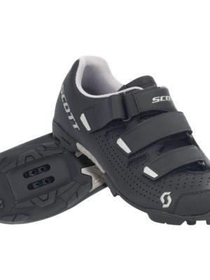 zapatillas-bicicleta-montana-chica-scott-mtb-comp-rs-lady-negro-gris-2758991000-modelo-2020