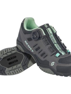 zapatillas-bicicleta-montana-chica-scott-mtb-sport-crus-r-boa-lady-gris-verde-mint-2518446570-modelo-2020
