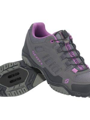 zapatillas-bicicleta-montana-chica-scott-mtb-sport-crus-r-lady-gris-violeta-2518456571-modelo-2020