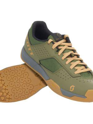 zapatillas-bicicleta-montana-dirt-scott-mtb-ar-verde-mostaza-negro-2706016338-modelo-2020
