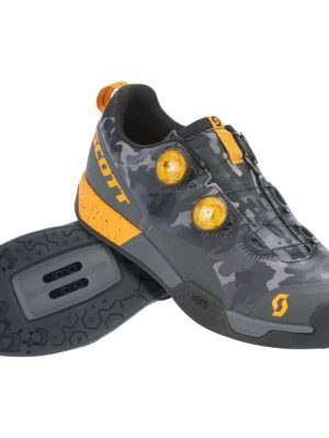 zapatillas-bicicleta-montana-scott-mtb-ar-boa-clip-gris-dark-naranja-tuned-2659506568-modelo-2020