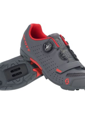 zapatillas-bicicleta-montana-scott-mtb-comp-boa-gris-mate-rojo-2758946567-modelo-2020