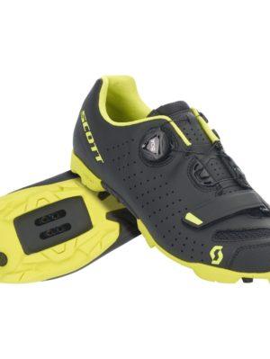 zapatillas-bicicleta-montana-scott-mtb-comp-boa-negro-mate-amarillo-2758945889-modelo-2020