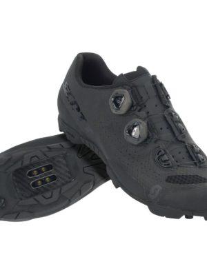 zapatillas-bicicleta-montana-scott-mtb-rc-evo-negro-gris-reflectante-2758926565-modelo-2020