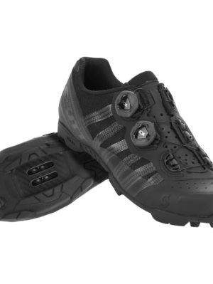 zapatillas-bicicleta-montana-scott-mtb-rc-ultimate-negras-2659440001-modelo-2020