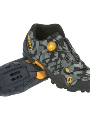 zapatillas-bicicleta-montana-scott-mtb-shr-alp-rs-gris-dark-naranja-tuned-2421426568-modelo-2020