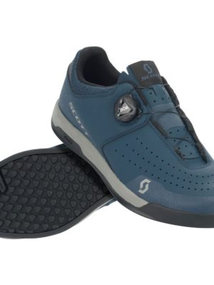 zapatillas-mtb-bicicleta-scott-montana-dirt-sport-volt-azul-mate-negro-2759056569-modelo-2020