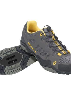 zapatillas-mtb-bicicleta-scott-montana-sport-crus-r-gris-dark-amarillo-2421462987-modelo-2020