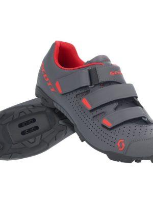 zapatillas-mtb-bicicleta-scott-mtb-comp-rs-gris-mate-rojo-modelo-2020