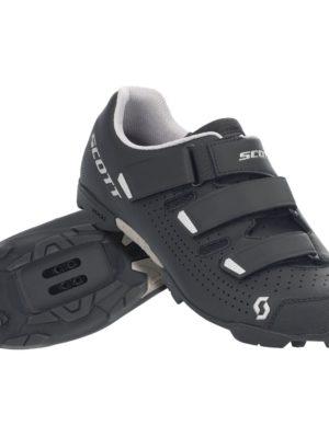 zapatillas-mtb-bicicleta-scott-mtb-comp-rs-negro-mate-gris-2518345547-modelo-2020