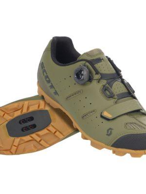 zapatillas-mtb-bicicleta-scott-mtb-elite-boa-verde-mostaza-negro-2518336338-modelo-2020