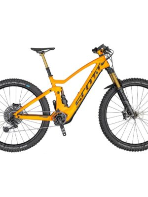 bicicleta-de-montana-doble-suspension-electrica-scott-genius-eride-900-tuned-modelo-2020-rg-bikes-silleda-274834