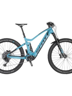 bicicleta-de-montana-doble-suspension-electrica-scott-genius-eride-910-modelo-2020-rg-bikes-silleda-274835