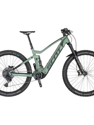 bicicleta-de-montana-doble-suspension-electrica-scott-genius-eride-920-modelo-2020-rg-bikes-silleda-274836