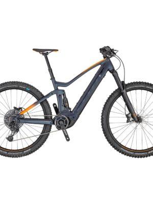 bicicleta-de-montana-doble-suspension-electrica-scott-genius-eride-930-modelo-2020-rg-bikes-silleda-274837