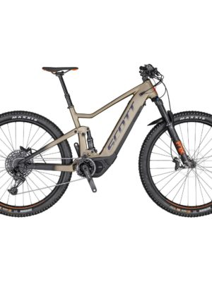 bicicleta-de-montana-doble-suspension-electrica-scott-spark-eride-910-modelo-2020-rg-bikes-silleda-274817