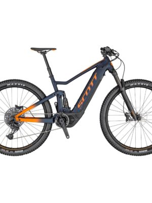 bicicleta-de-montana-doble-suspension-electrica-scott-spark-eride-920-modelo-2020-rg-bikes-silleda-274818