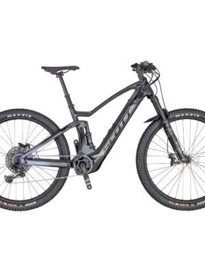 bicicleta-de-montana-doble-suspension-electrica-scott-strike-900-premium-modelo-2020-rg-bikes-silleda-274824