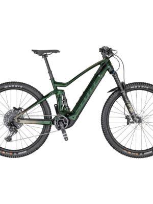 bicicleta-de-montana-doble-suspension-electrica-scott-strike-eride-910-modelo-2020-rg-bikes-silleda-274825