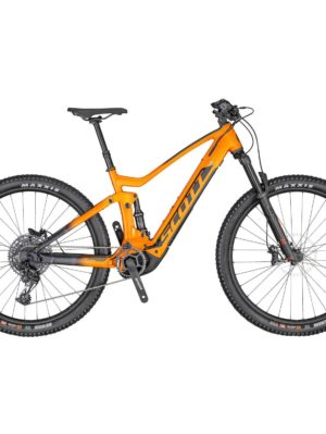 bicicleta-de-montana-doble-suspension-electrica-scott-strike-eride-920-modelo-2020-rg-bikes-silleda-274826