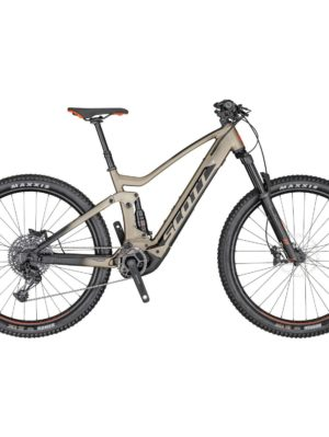 bicicleta-de-montana-doble-suspension-electrica-scott-strike-eride-930-modelo-2020-rg-bikes-silleda-274827