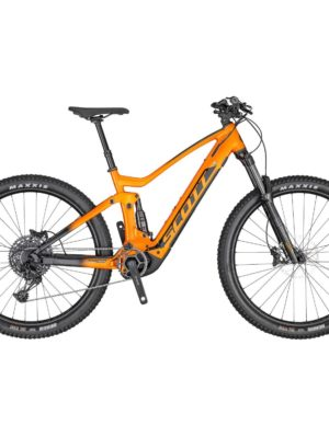 bicicleta-de-montana-doble-suspension-electrica-scott-strike-eride-940-naranja-modelo-2020-rg-bikes-silleda-274829