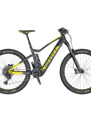 bicicleta-de-montana-doble-suspension-electrica-scott-strike-eride-940-verde-modelo-2020-rg-bikes-silleda-274828