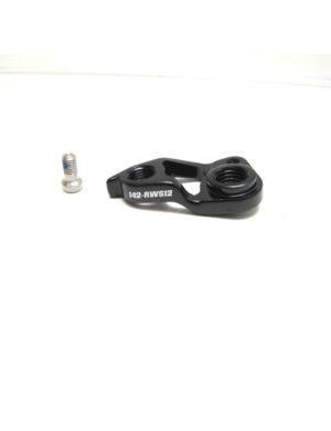 patilla-cambio-scott-solace-disc-addict-cx-239530-rg-bikes-silleda
