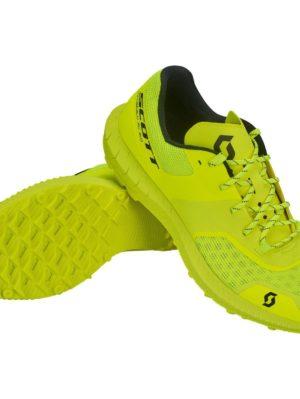 zapatillas-trail-running-chica-mujer-scott-ws-kinabalu-rc-2-0-amarillo-273601-modelo-2020-rg-bikes-silleda-2736010005