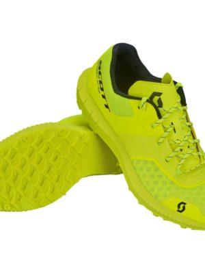 zapatillas-trail-running-scott-kinabalu-rc-2-0-modelo-2020-amarilla-273600-rg-bikes-silleda-2736000005