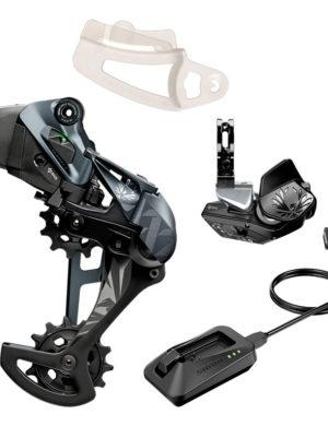 kit-axs-sram-xx1-gris-lunar-rg-bikes-silleda-00-7918-133-000