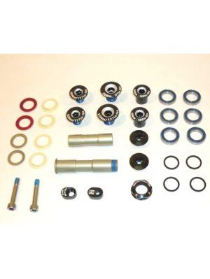 kit-casquillos-y-rodamientos-scott-spark-genius-genius-lt-2012-en-adelante-223301