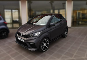 aixam-emotion-coupe-gti-rg-bikes-silleda-coche-sin-carnet-14