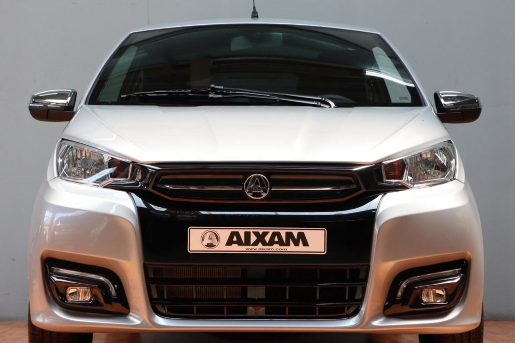 aixam-emotion-coupe-premium-rg-bikes-silleda-coche-sin-carnet-5