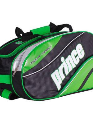 bolsa-padel-paletero-prince-padel-tour-team-negro-verde-0100048-rg-bikes-silleda