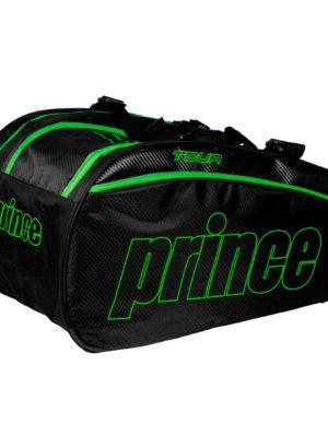 bolsa-padel-paletero-prince-tour-negro-verde-0100084-rg-bikes-silleda