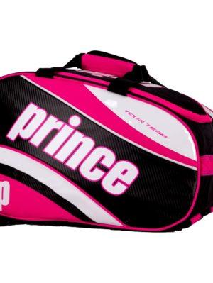 bolsa-padel-paletero-prince-tour-team-rosa-negro-0100054-rg-bikes-silleda