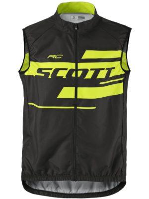 chaleco-bicicleta-scott-rc-team-10-wb-negro-amarillo-2502615024-rg-bikes-silleda