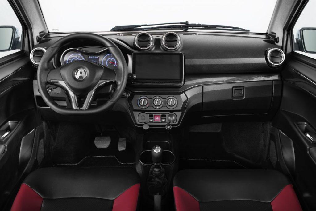 coche-sin-carnet-aixam-coupe-premium-rg-bikes-silleda-11